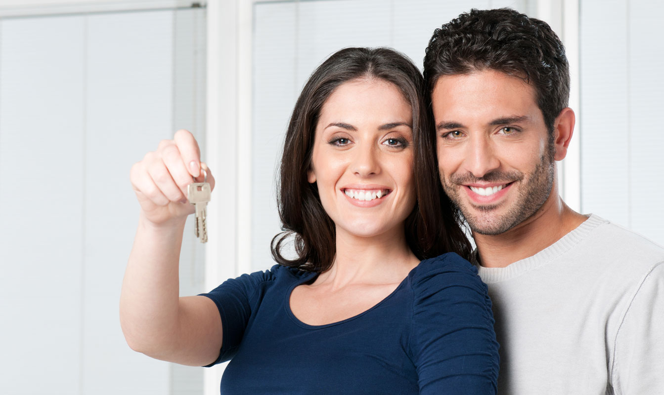 Do I qualify for the First-Time Home Buyer Incentive?