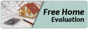 Free Home Evaluation, Sukh Toor REALTOR